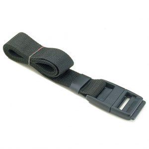 3Duraflow Standard Belt | 3M Scott | 5062789