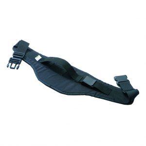 Duraflow Comfort Belt