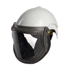FH6 Helmet & Visor | 3M Scott | 2033519