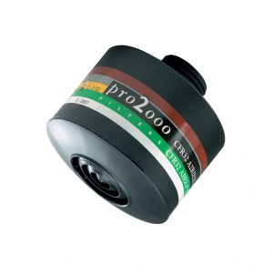 Scott Pro 2000 ABEKP3 Filter | 3M Scott | 5042799