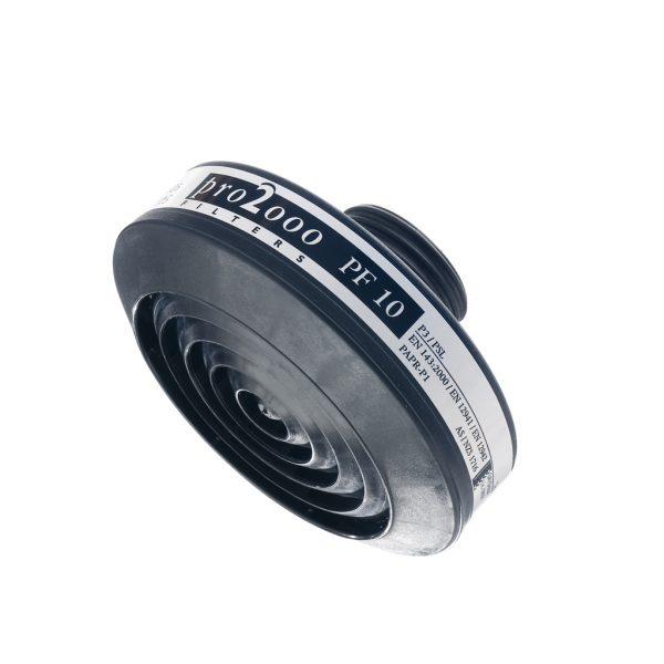 Scott Pro 2000 PF10 P3 Filter | 3M Scott | 5052670