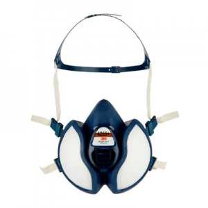 3M 4255+ Half Mask