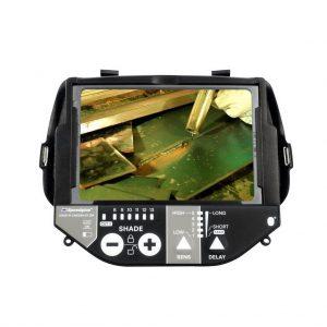 3M™ Speedglas™ G5-01TW Auto Darkening Welding Filter