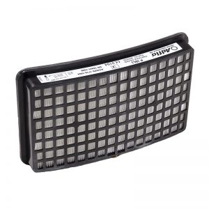 837012 3M Adflo Particle Filter P SL