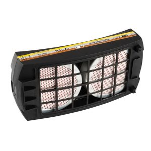 837242 - 3M™ Adflo™ Gas Filter A1B1E1