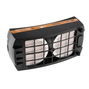837542 - 3M™ Adflo™ Gas Filter A2,